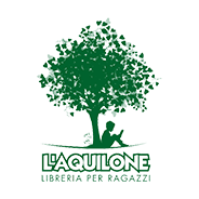 Libreria L'Aquilone - La libreria per ragazzi a Verona