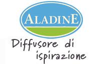 logo_aladine_ita