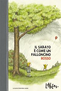 sabato_palloncino_rosso_200px