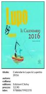 calendario lupo lupetto