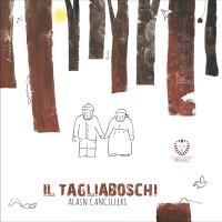 472-Il-Tagliaboschi