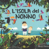 lisola-del-nonno-cover-477x420