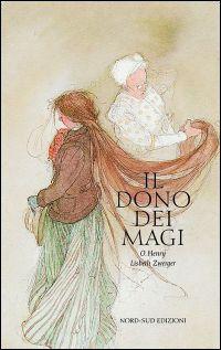 donomagi